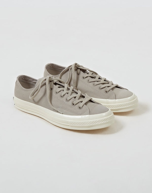 Converse - Chuck Taylor All Star 70 Ox Tan