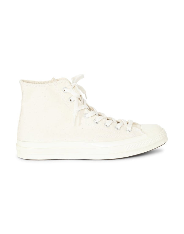 Converse - Chuck Taylor All Star '70 Hi Off White