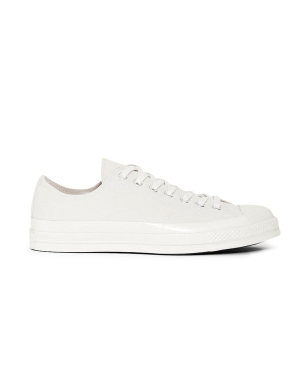 Converse - Chuck Taylor All Star '70 Ox Natural Off White