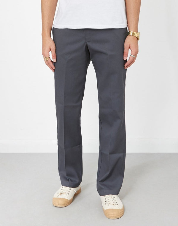 Dickies - 874 Original Work Pant Charcoal Grey