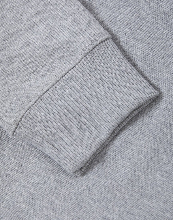 Dickies - Faber Sweatshirt Grey