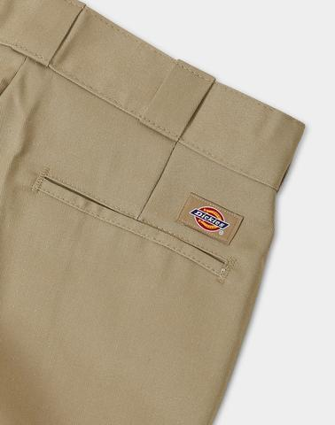 Dickies - 874 Original Work Pant Tan