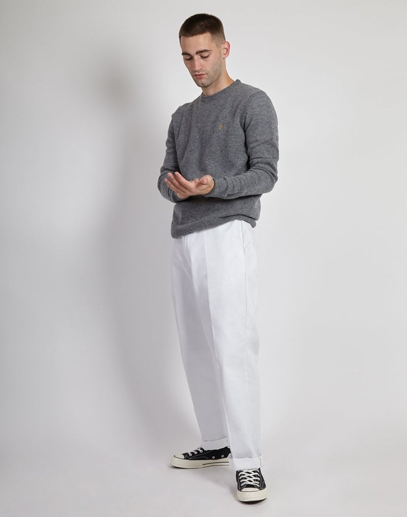 Dickies - 874 Original Work Pant White