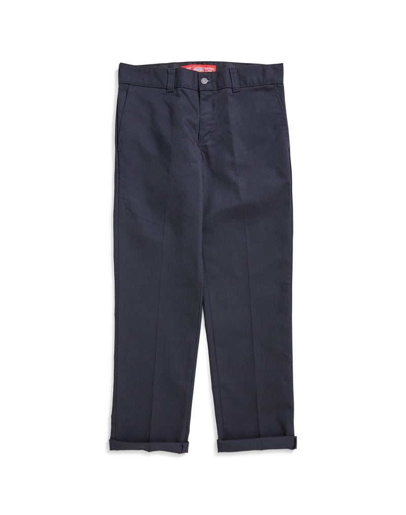 Dickies - Industrial Work Pant Black