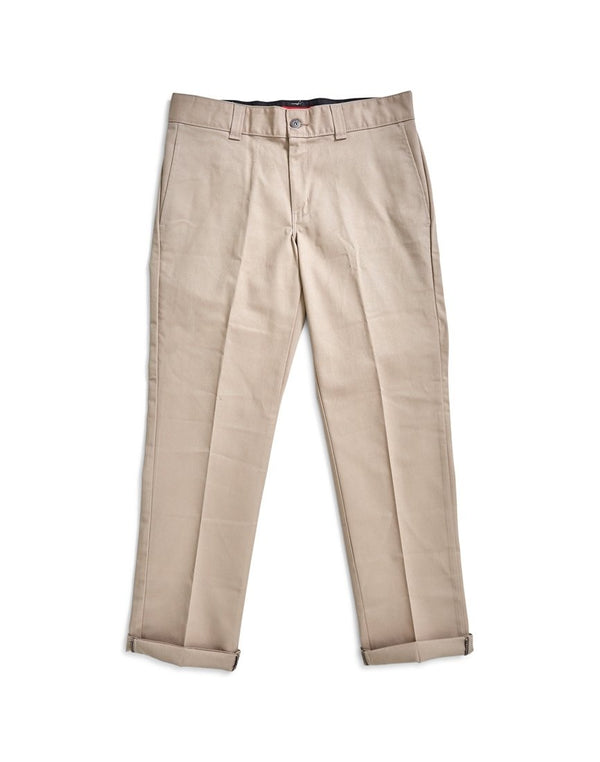 Dickies - Industrial Work Pant Tan