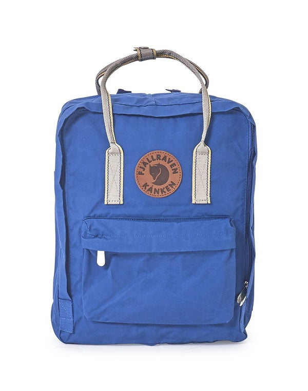 Fjallraven - Kanken Greenland Backpack Navy