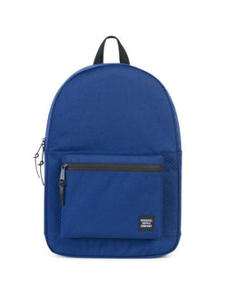 Herschel - Settlement Backpack Navy