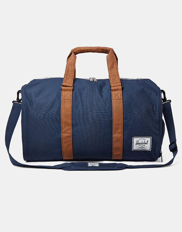 Herschel - Novel Weekend Bag Navy