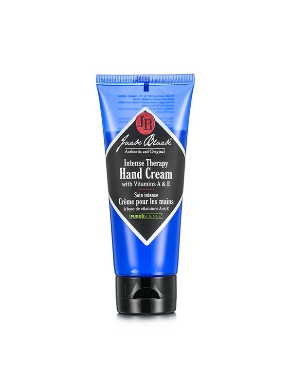 Jack Black - Intense Therapy Hand Cream