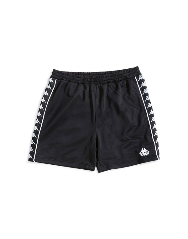 Kappa - Cole Shorts Black