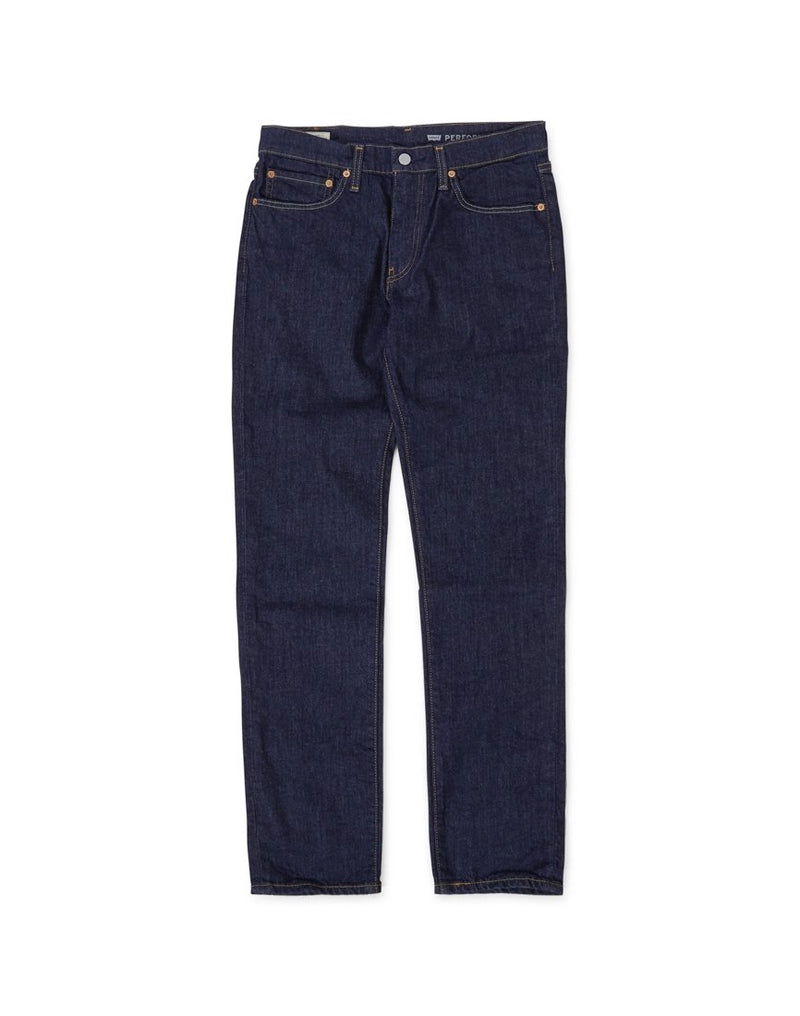Levi's - 511- Slim Fit Rock Cod Jean