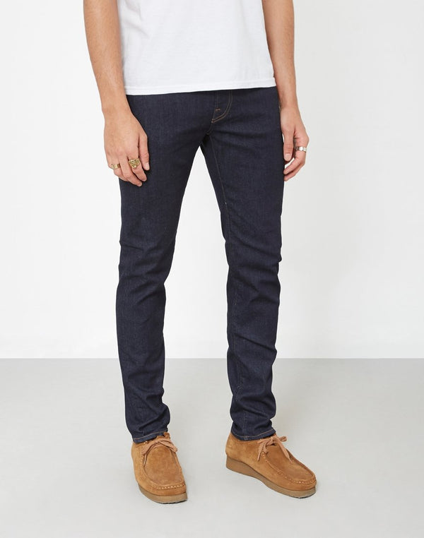 Paul Smith - Slim Fit Jeans Red Cast Rinse