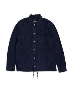 Penfield - Oakledge Jacket Navy
