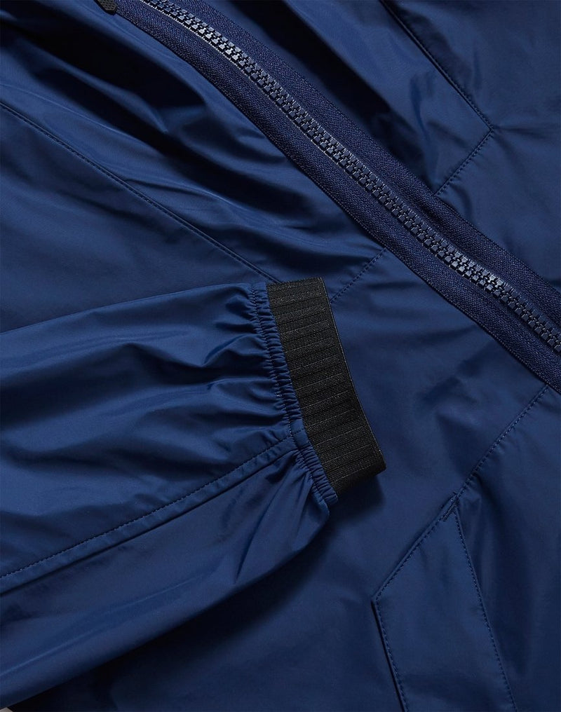 Penfield - Squall Jacket Blue