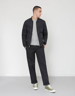Penfield - Mens Vanleer Jacket Black