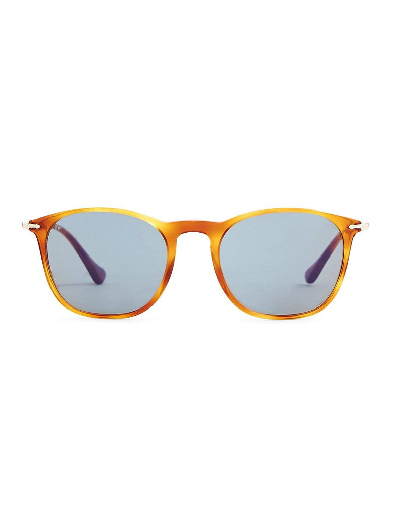 Persol - Design Sunglasses Orange