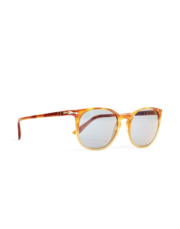Persol - Suprema Sunglasses Orange
