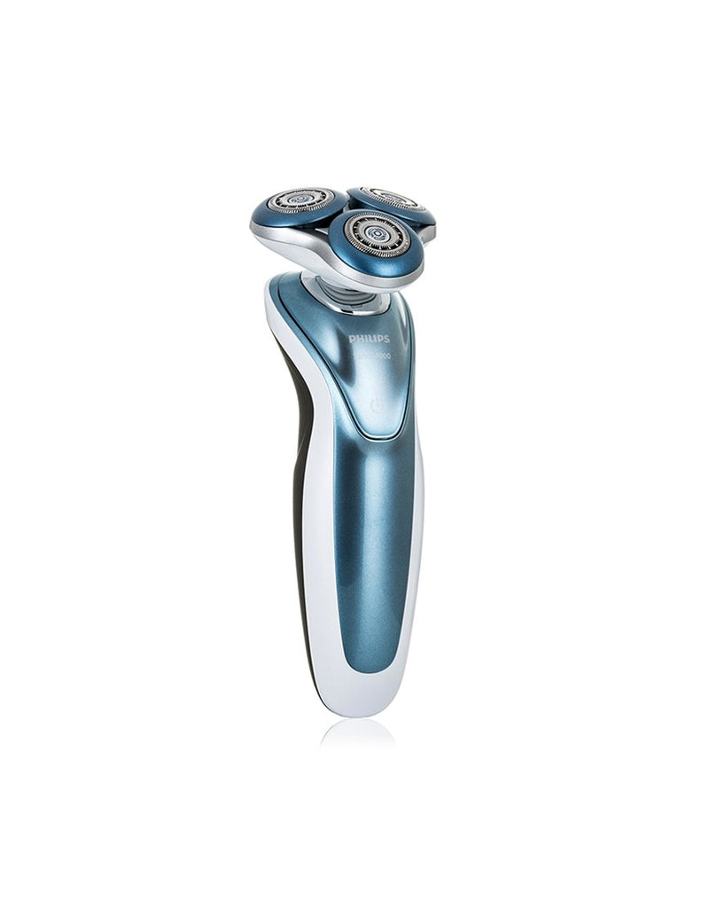 Philips - Series 7000 Shaver