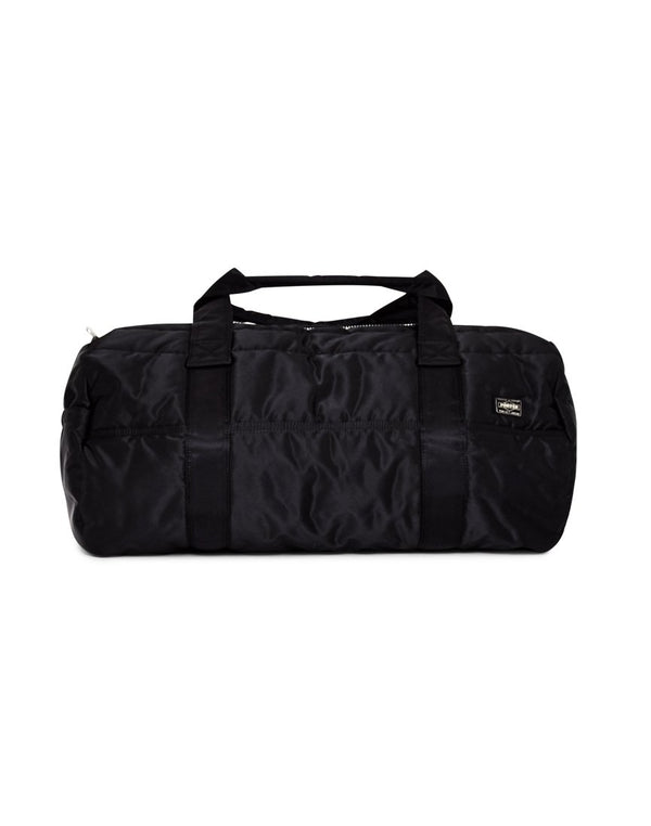 Porter Yoshida & Co. - Tanker 2 Way Boston Medium Bag Black