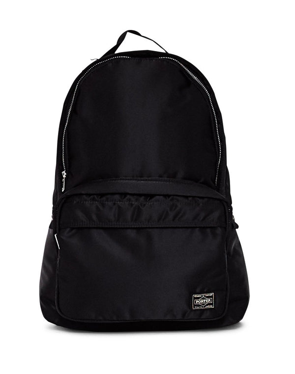 Porter-Yoshida & Co. - Tanker Day Pack Bag Small Black
