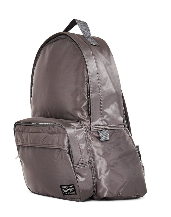 Porter-Yoshida & Co. - Tanker Day Pack Bag Small Grey