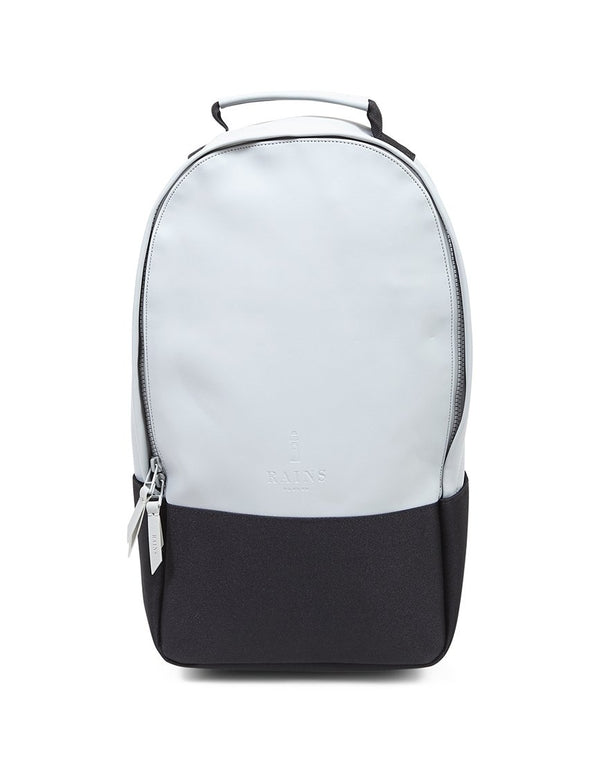 Rains - City Backpack Stone - Stone