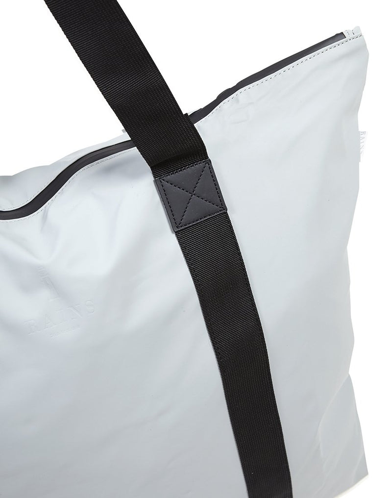 Rains - Tote Bag Stone - Stone
