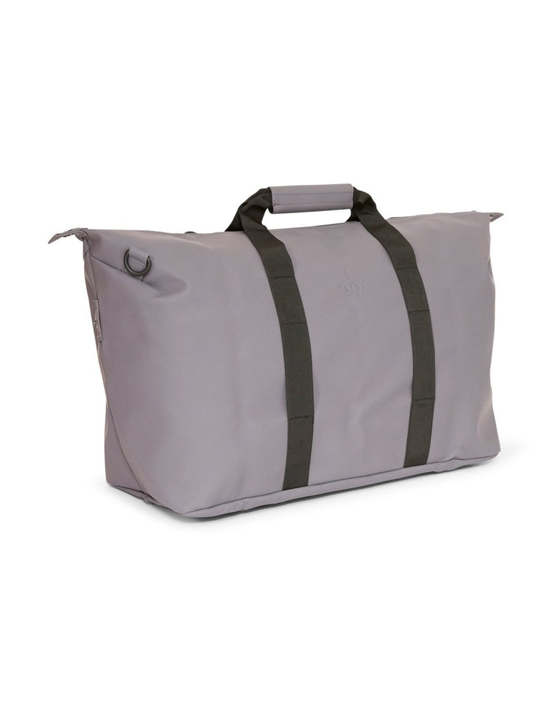 Rains - Weekend Bag Grey