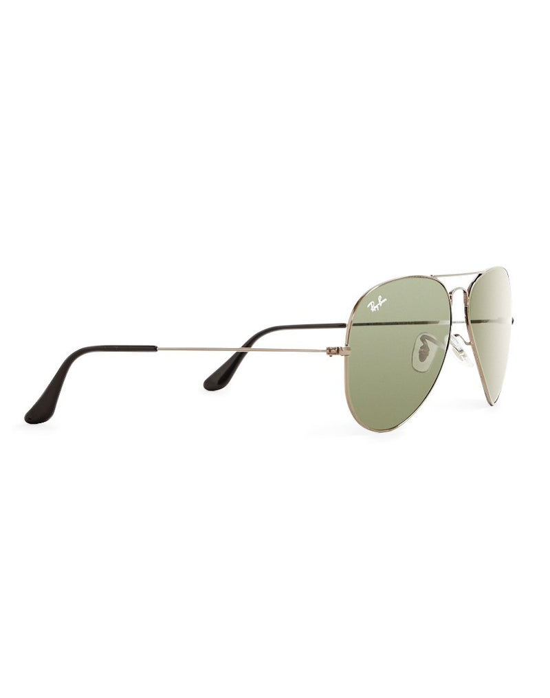 Ray Ban - Aviator Sunglasses Large RB3025 W0879