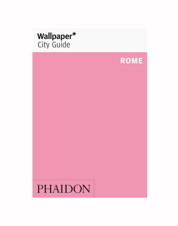 Paperstyle - Wallpaper Rome City Guide