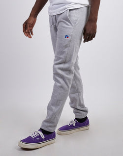 Russell Athletic - Roger Sweatpants Grey