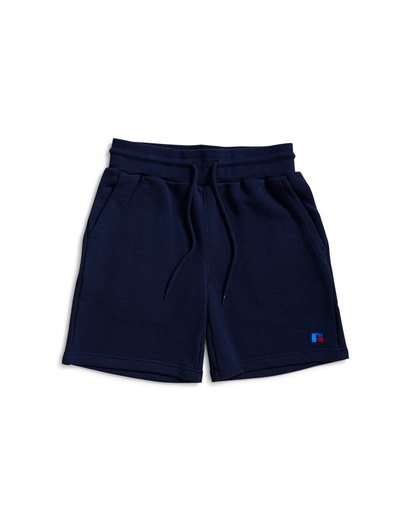 Russell Athletic - Explorers Shorts Navy