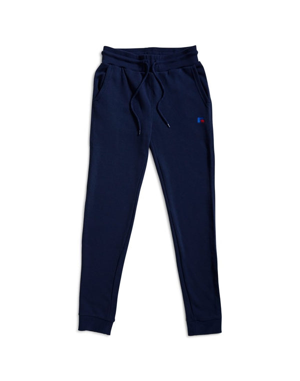 Russell Athletic - Matadors Cuffed Sweatpants Navy