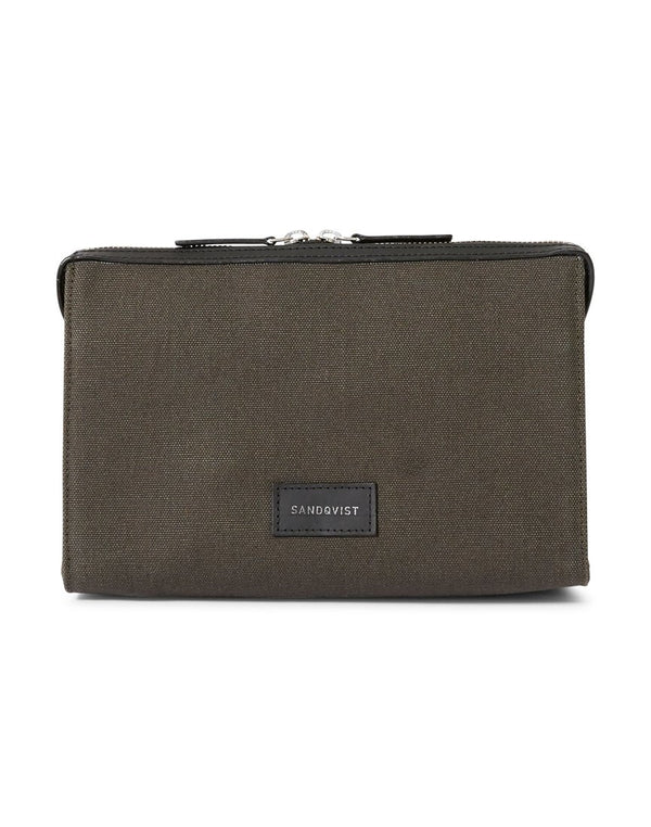 Sandqvist - Sana Wash Bag Grey