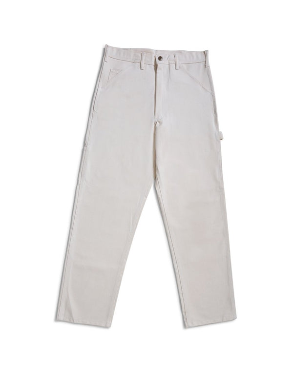 Stan Ray - OG Painter Pant Beige