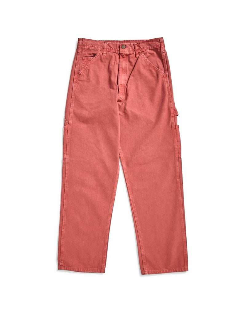 Stan Ray - OG Painter Pant Coral