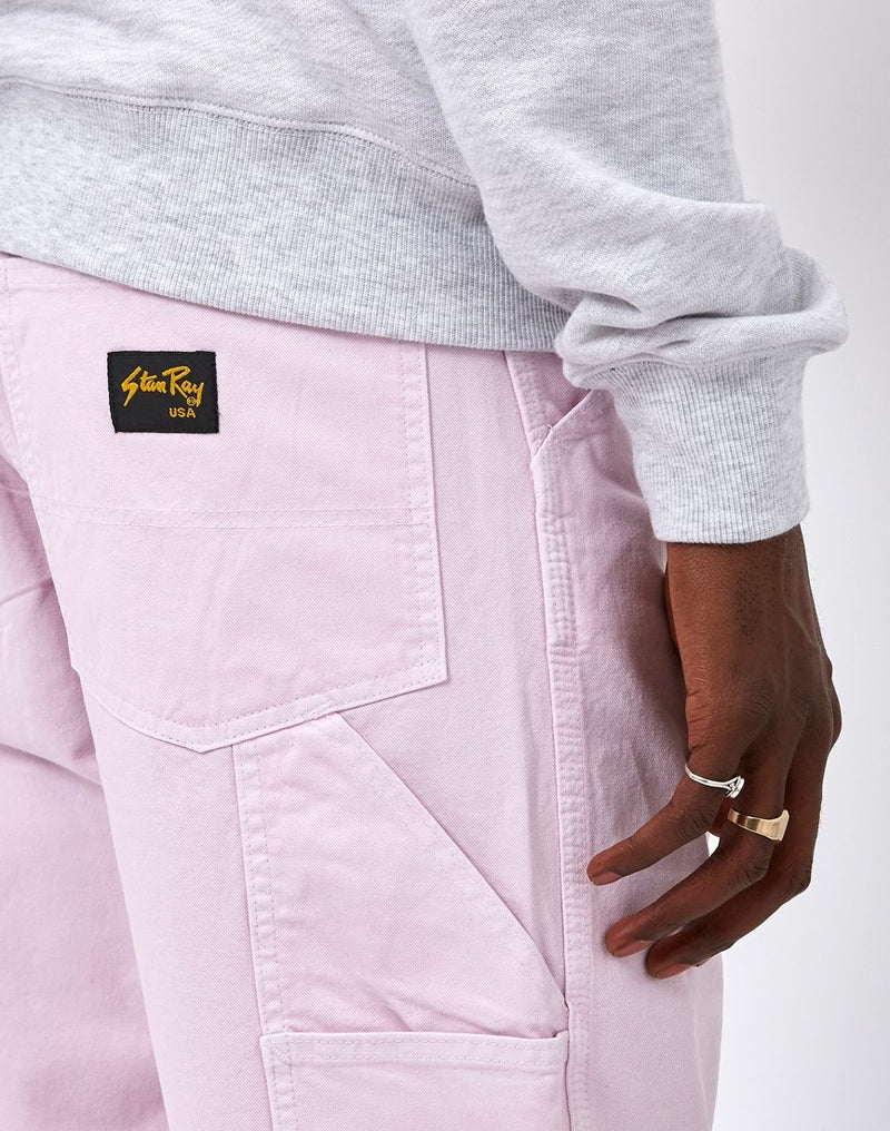 Stan Ray - OG Painter Pant Pink