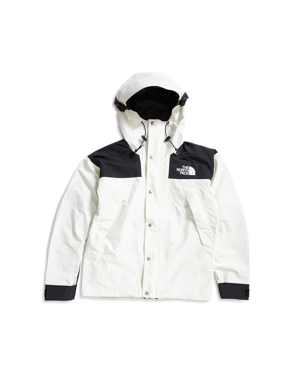 The North Face - 1990 Mountain Jacket GTX White