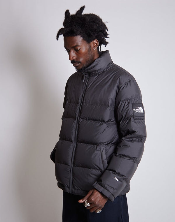 The North Face - Black Label 1992 Nuptse Jacket Grey