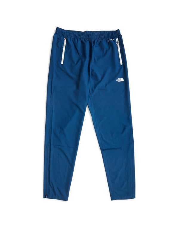 The North Face - Black Label Fantasy Ridge Light Pant Blue