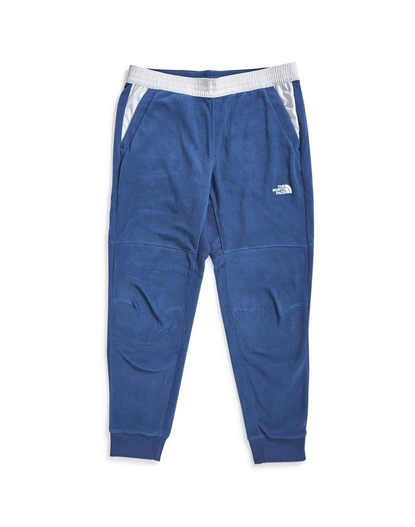 The North Face - Black Label 1990 Staff Fleece Pant Blue