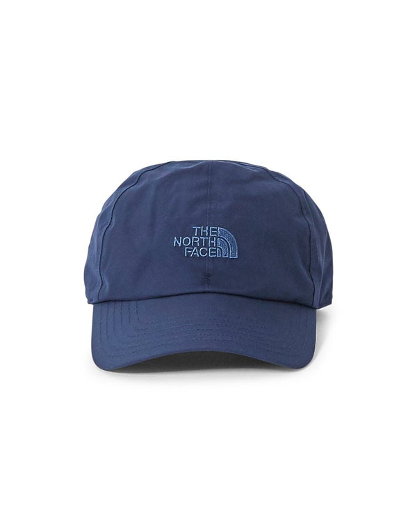 The North Face - Logo Gore Hat Navy