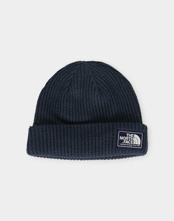 The North Face - Salty Dog Beanie Navy