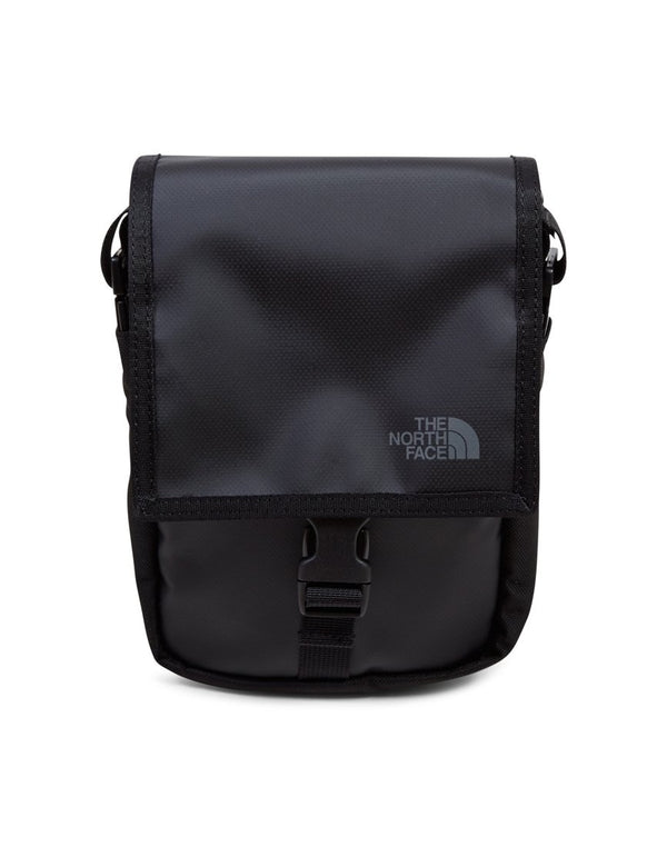 The North Face - Bardu Bag Black