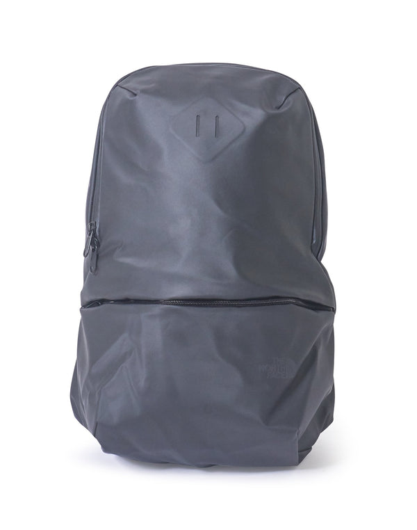 The North Face - Back To The Future Berkeley Backpack Black