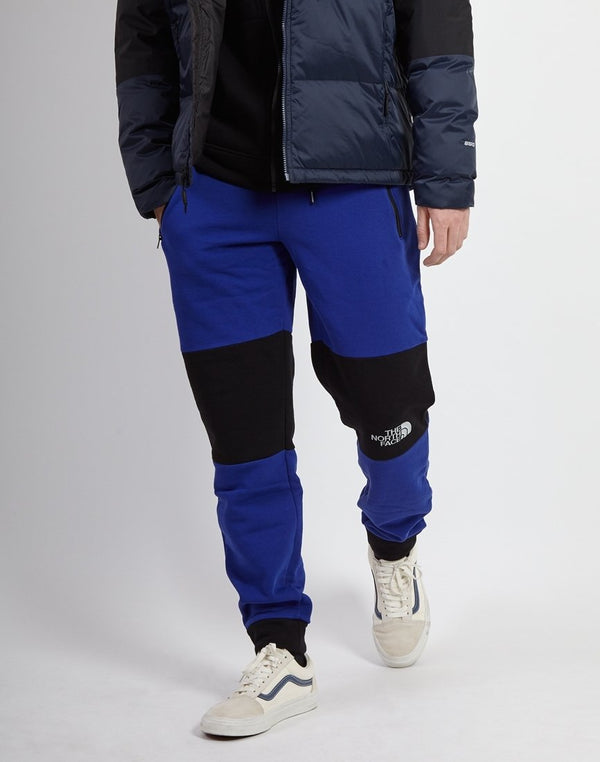 The North Face - Himalayan Pant Blue