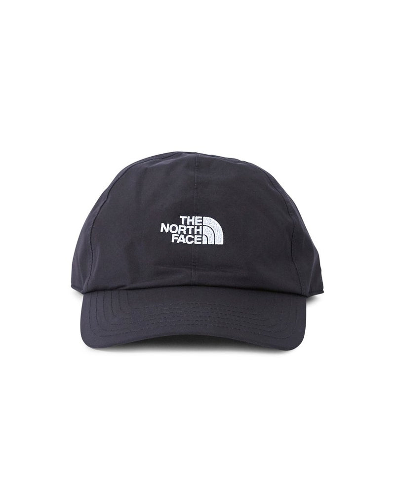 The North Face - Logo Gore Hat Black