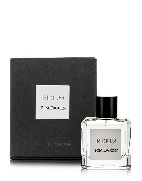 Tom Daxon - Iridium 50ml