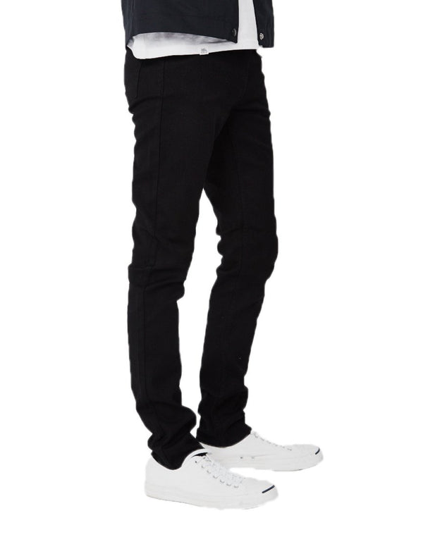Wood Wood - Alva Slim Fit Jeans