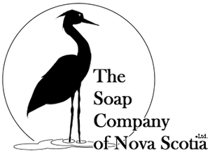 The Soap Company of Nova Scotia Ltd.